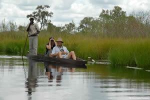 Image result for safari kruger